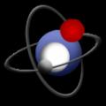MKVToolNix绿色汉化版 V56.1.0 中文破解版