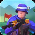 战地模拟器无限子弹破解版 V2.0.3 安卓版