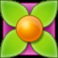 麦芽客户端 V2.3 Mac版