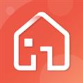 趣租房 V2.0.0 安卓版