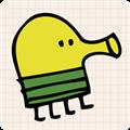 doodle jump破解版 V3.11.5 安卓版
