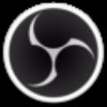 OBS Studio(直播录屏软件) V0.659b 官方旧版本