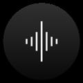 声宾纳节拍器APP V1.23.1 安卓版