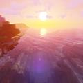 我的世界sildurs vibrant shaders V1.27 免费版