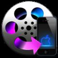 WinX iPhone Video Converter(苹果视频格式转换器) V5.5.0 官方版