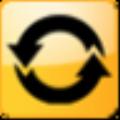 CloneDVD for Mobile(手机视频格式转换器) V3.0.0.1 官方版