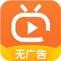 火星直播去广告破解版 V1.7.13 安卓TV版