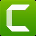 喀秋莎视频剪辑软件 V2021 官方版