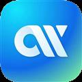 爱游戏电竞APP V2.0.1 安卓版