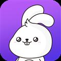 小白语音 V3.0.7.3 安卓版