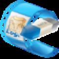 Remove Logo Now中文破解版 V4.0 去水印版