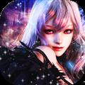 女神保卫战钻石破解版 V1.0.0 安卓版