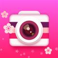 特效变变变相机 V1.0.0 安卓版