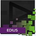 EDIUS Pro 9中文完美破解版 V9.00.2903 免激活码版