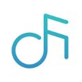 听果音乐 V3.4.7 安卓版