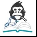 白猿搜书去升级破解版 V1.1.4 安卓版