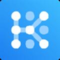 Tenorshare 4MeKey(ios密码恢复工具) V2.0.1.5 官方版