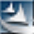 雨过天晴电脑保护系统专业版破解版 V2021.4 免费版
