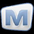 Mikogo(网络会议软件) V5.10.2 汉化版