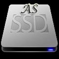 AS SSD Benchmark(固态硬盘测试工具) V2.0.7321 官方版