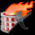 nero express刻录软件 V10.0 免费破解版