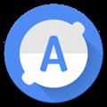 ampere pro v3.23 已付费专业版