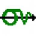 Sigmadyne SigFit(光机热耦合分析工具) V2020 R1e破解版