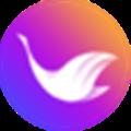 大雁发房 V1.0 免费版