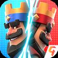 皇室战争无敌版 V3.5.0 安卓版