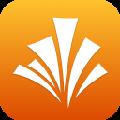火花学院PPT插件 V1.2.0 正式版