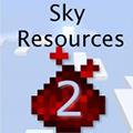我的世界空岛资源2模组 V2.3.9 免费版