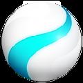 iMindMap永久破解版 V11.0.5 免费中文版