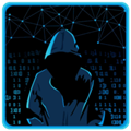 孤独的黑客中文版 V12.2 安卓版