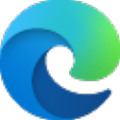 Edge浏览器电脑版64位 V89.0.774.76 官方最新版