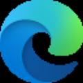 新版edge浏览器中文包 V89.0.774.76 免费版