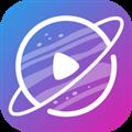 木星影视TV版 V1.6.2.11 电视版