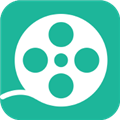 欢欣影视 V1.1.8 安卓版