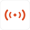 磁圈 V1.0.10 安卓版