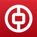 中国银行网上银行app V6.11.2 安卓最新版