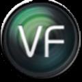 Video Flick(视频剪辑软件) V1.0.2.8 官方版