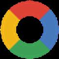 谷歌上网助手 V2.3.0 免费版