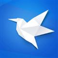 迅雷下载支持组件 V3.2.6 官方最新版