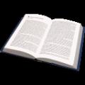 小强小说阅读器电脑版 V5.29.0.71 PC免费版