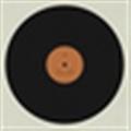 Klevgrand DAW LP(黑胶播放机模拟器插件) V1.0.4 官方版