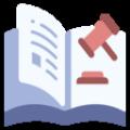 快速卷宗目录制作助手2021版 V1.8 官方最新版