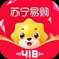 苏宁易购 V9.5.19 安卓最新版