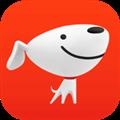 手机京东客户端 V9.5.0 安卓最新版