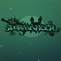 The Slormancer未加密补丁 V1.0 CODEX版