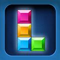 方块合合乐 V2.18 安卓版