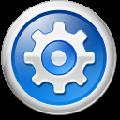 驱动人生离线网卡版XP V8.3.28.124 万能网卡版